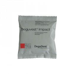 DEGUVEST IMPACT (100 x 60gr)