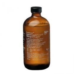 LUCITONE 199 REPAIR, Liquide 175ml