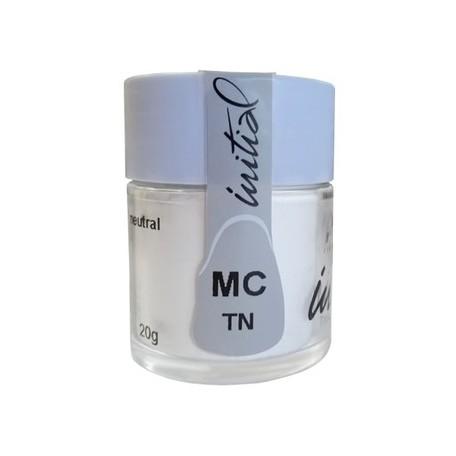 Initial MC Translucent TN 20g