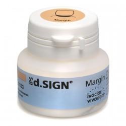 IPS dSign Margin 20 g orange-rose