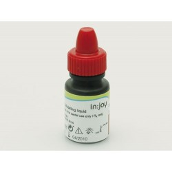IN JOY Modelling Liquid 4ml 5450191000