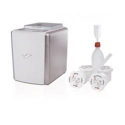 HURRIMIX 230 V mélangeur automatique pour alginates et plâtres