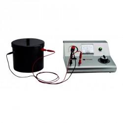 POLISSEUR ELECTROLYT R-080490