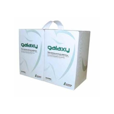 GALAXY Saumon 12 kg