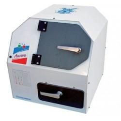 AURORE Machine à laver les porte empreintes