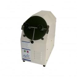 RELAX Machine à laver les porte-empreintes