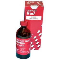 UNIFAST TRAD liquide 250 ml