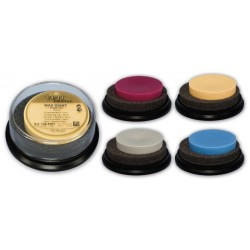 Cire Cervicale Wax Giant rouge 75g 731-5000 OFFRE DENTANOR
