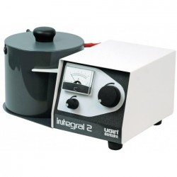 INTEGRAL 2 Polissage Electrolytique