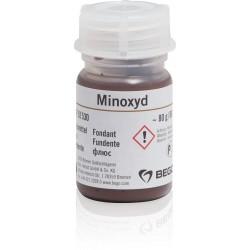 Minoxyd