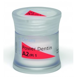 E Max Ceram Power Dentine