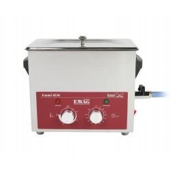Cuve Ultrasons 3L EMAG Emmi-H30