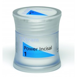 E Max Ceram Power Incisal