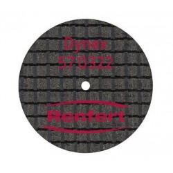 Disques Dynex 570322