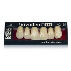 Dents SR Vivodent SPE
