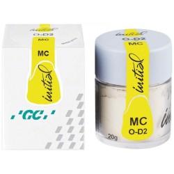 Initial MC Poudre Opaque (20 g)