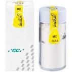 Initial MC Poudre Opaque (50 g)