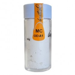 Initial MC Opaque Dentine (50g)