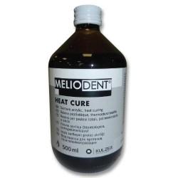 MELIODENT HC (à cuire) liquide 500 ml