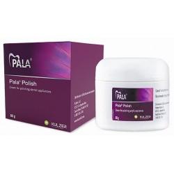 PALA POLISH - Pâte à polir 80 g