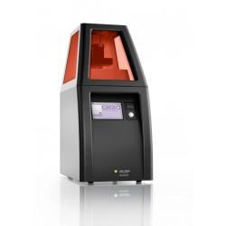 Imprimante 3D Cara Print 4.0 Kulzer