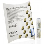 Lingotins GC LiSi Press