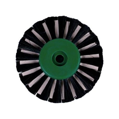 Brosses Disques Intercalés 2rgs 55mm