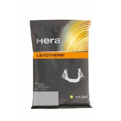 LEVOTHERM Poudre 50 x 150gr