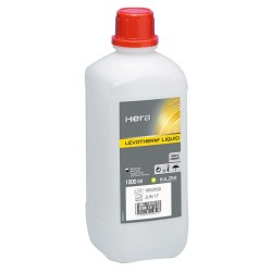 LEVOTHERM Liquide 1 litre
