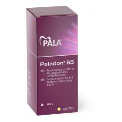 PALADON 65 Polymer