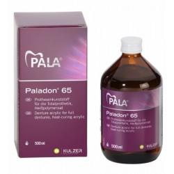 PALADON 65 liquide 500 ml