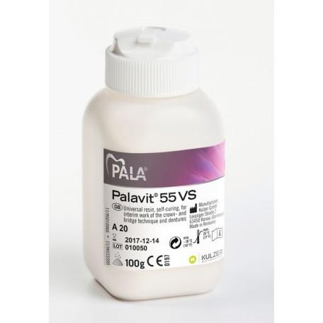 PALAVIT 55 VS