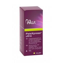 PalaXPress Ultra