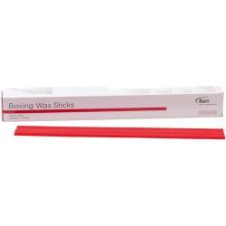 BOXING WAX Kerr batons 175 gr 00609