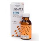 UNIFAST III Liquide