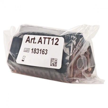 Cadres ATT12 ACCU-TRAC