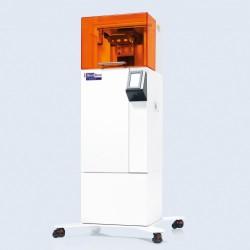 Imprimante 3D NextDent 5100