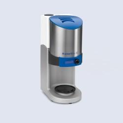 Distributeur à plâtre Smartbox X2