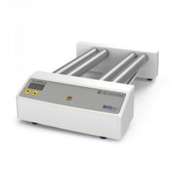 Mélangeur Nextdent LC-3D mixer