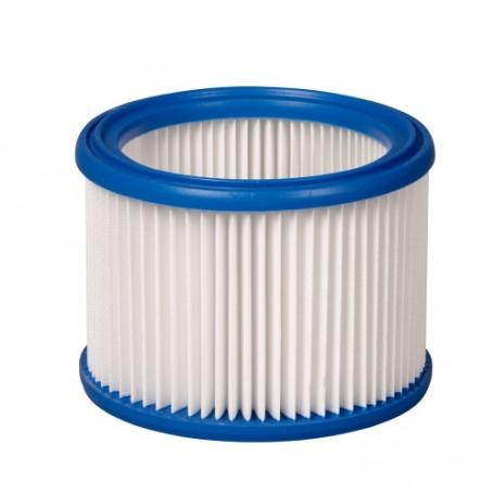 Filtre pour Vortex Compact 3L