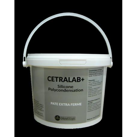 CETRALAB PLUS 3 kg