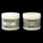 Silicone par addition Cetragum