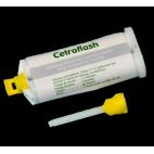 Silicone Cetraflash
