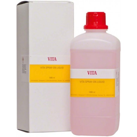 Liquide VITA Spray-On