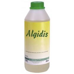 ALGIDIS, nettoyant Alginates 1 L