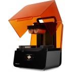 Imprimante 3D Form 3