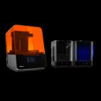 Imprimante 3D Formlabs et accessoires