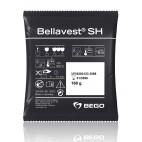 Revêtement Bego Bellavest SH