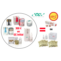 OFFRE GC Initial