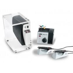 Micromoteurs VARIOstar K50 et T50